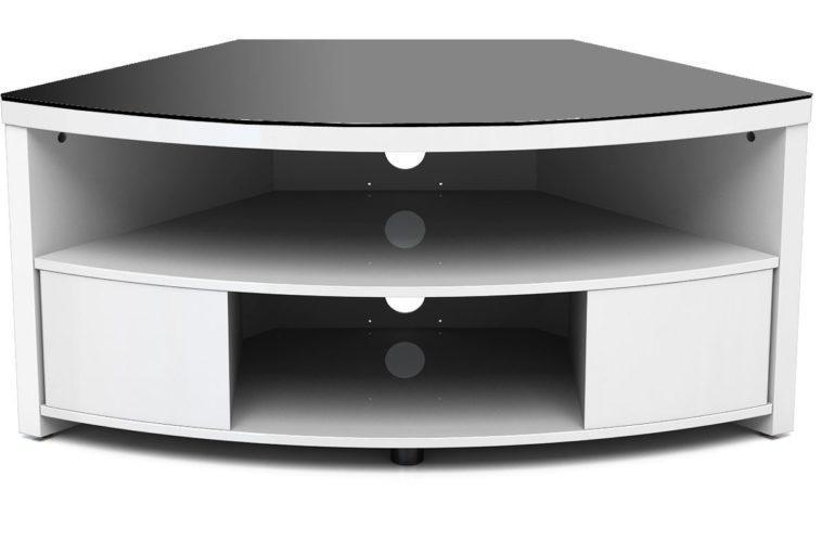 Furniture (Image 4 of 20)