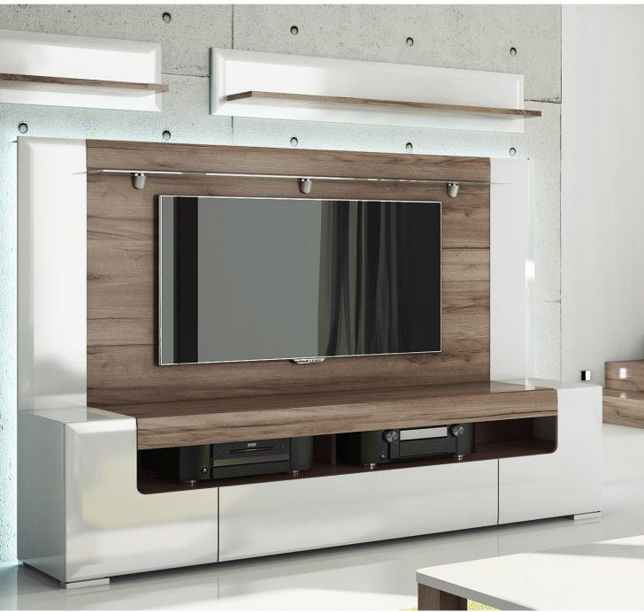 Furnitures Tv Stand With Back Panel Led Mount Craig Dvd Player Pertaining To 2017 Tv Stands With Back Panel (Image 8 of 20)