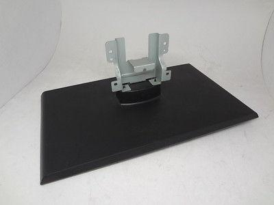Genuine Oem Tv Stand For Emerson Lc320Em2 Full Mount Assembly Inside Current Emerson Tv Stands (View 5 of 20)