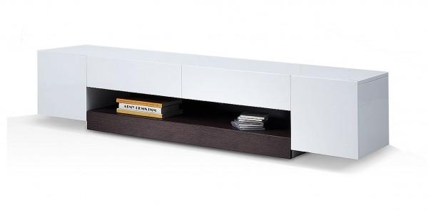 Gloria Tv Stand | Modern Furniture Store Toronto Intended For Newest Ultra Modern Tv Stands (Image 7 of 20)