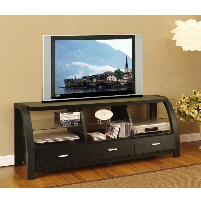 Gorgeous 60 Tv Stands For Flat Screens Similiar Used Flat Screen For Newest Corner Tv Stands For 60 Inch Flat Screens (Image 12 of 20)