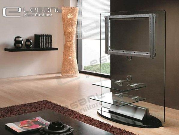 Gorgeous Thin Tv Table Skinny Tv Stand Little Lessy | Dream Home Within Most Recently Released Skinny Tv Stands (View 13 of 20)