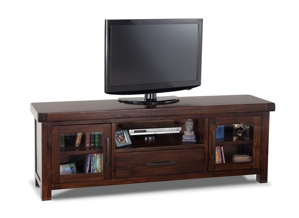 Great Entertainment Tv Stands Furniture Furniture Of America 84 Throughout Latest 84 Inch Tv Stand (Image 16 of 20)