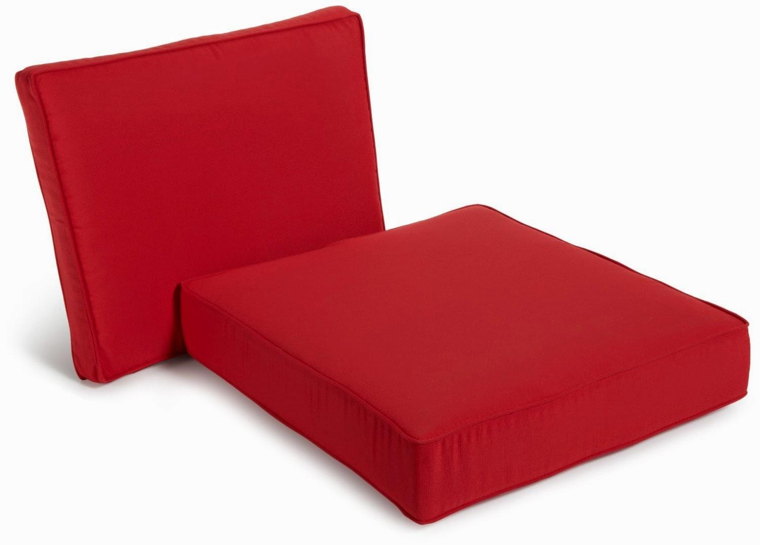 Great Outdoor Couch Cushions 22 In Sofas And Couches Ideas With Within Sofa Cushions (Image 11 of 21)
