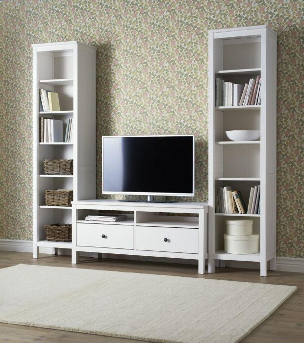 Great Small Tv Stands For Bedroom And Best 10 Small Tv Stand Ideas Throughout Most Up To Date Tv Stands For Small Rooms (Image 12 of 20)