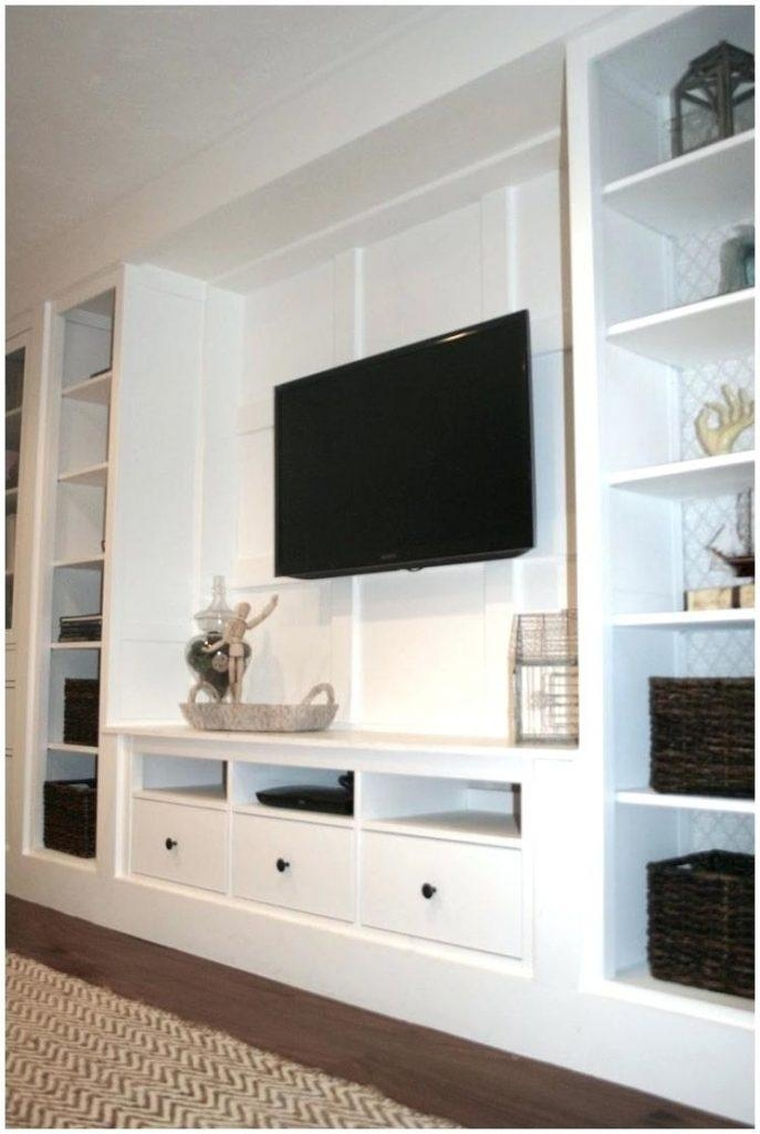 Great Tv Stands Tv Stand With Baskets Wicker Basket Storage Stands Pertaining To Latest Playroom Tv Stands (Image 11 of 20)