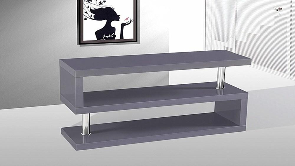 Grey Corner Tv Stand | Home Design Ideas Within Most Up To Date Grey Corner Tv Stands (Image 10 of 20)