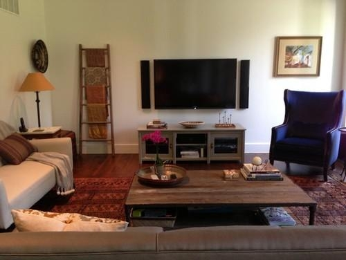 Tv Cabinet And Stand Ideas Console Under Wall Mounted Tv