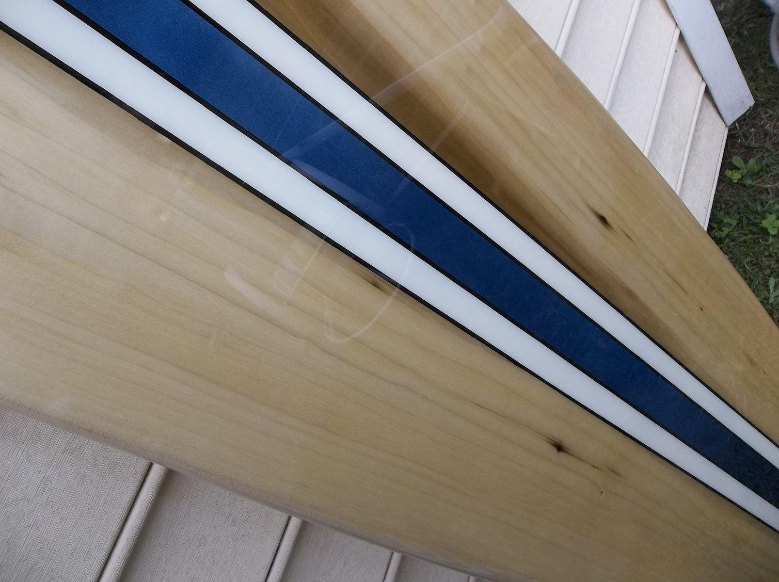 Hand Made Surfboard Wall Hangings, Surfboard Wall Artflyone Intended For Surf Board Wall Art (Image 10 of 20)