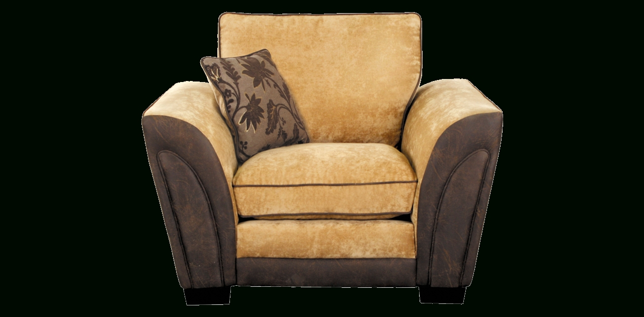 Hector Chair Sofa – Chairs For Chair Sofas (Image 12 of 22)