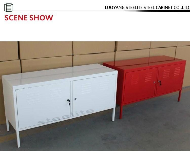 High Gloss Bedroom Furniture Lcd Tv Cabinet Design – Buy Bedroom Regarding Most Recently Released Red Gloss Tv Cabinet (Image 7 of 20)