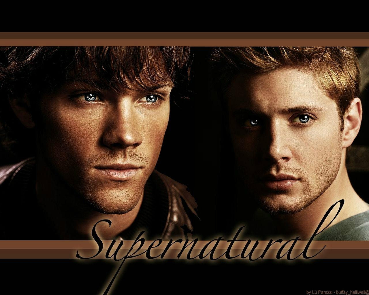High Quality Supernatural Wall Art Promotion Shop For High Quality With Supernatural Wall Art (View 20 of 20)