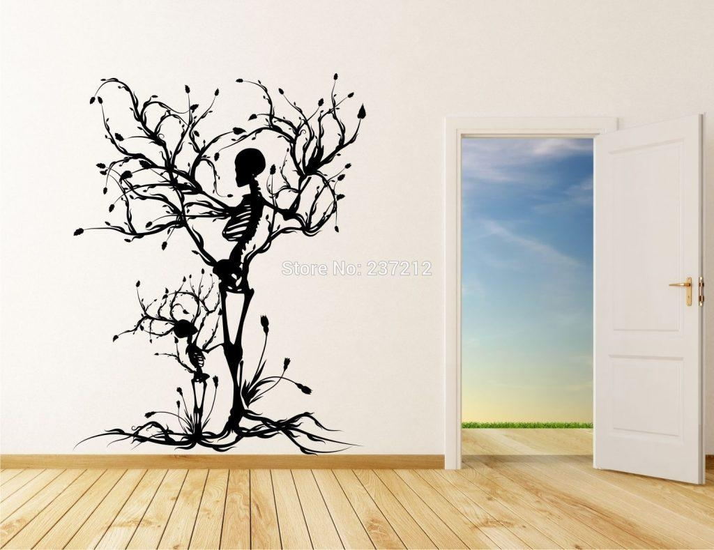 Best Ideas Tree Of Life Wall Art Stickers Wall Art Ideas - Portal 2 wall decalsbest wall decals images on pinterest