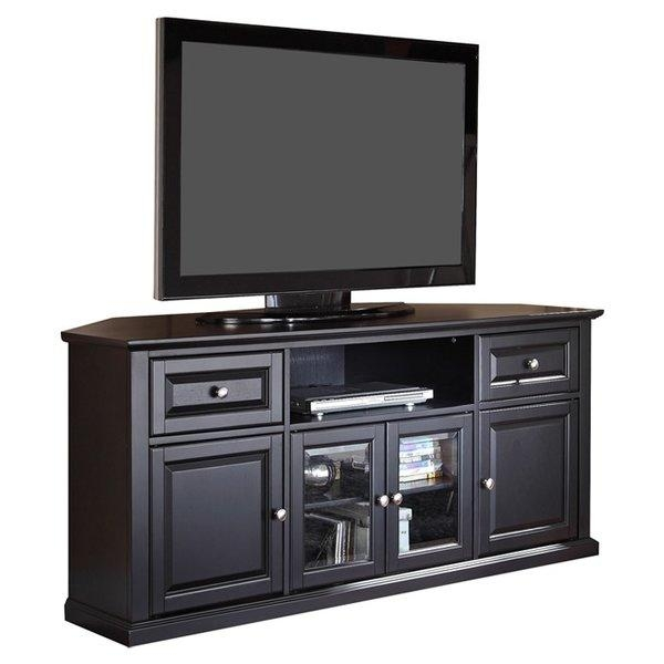 Hokku Designs Tv Stands You'll Love | Wayfair With Most Recent Hokku Tv Stands (View 3 of 20)
