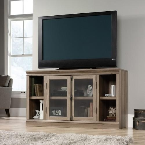 Hokku Tv Stand – Foter Intended For Most Popular Hokku Tv Stands (Image 8 of 20)