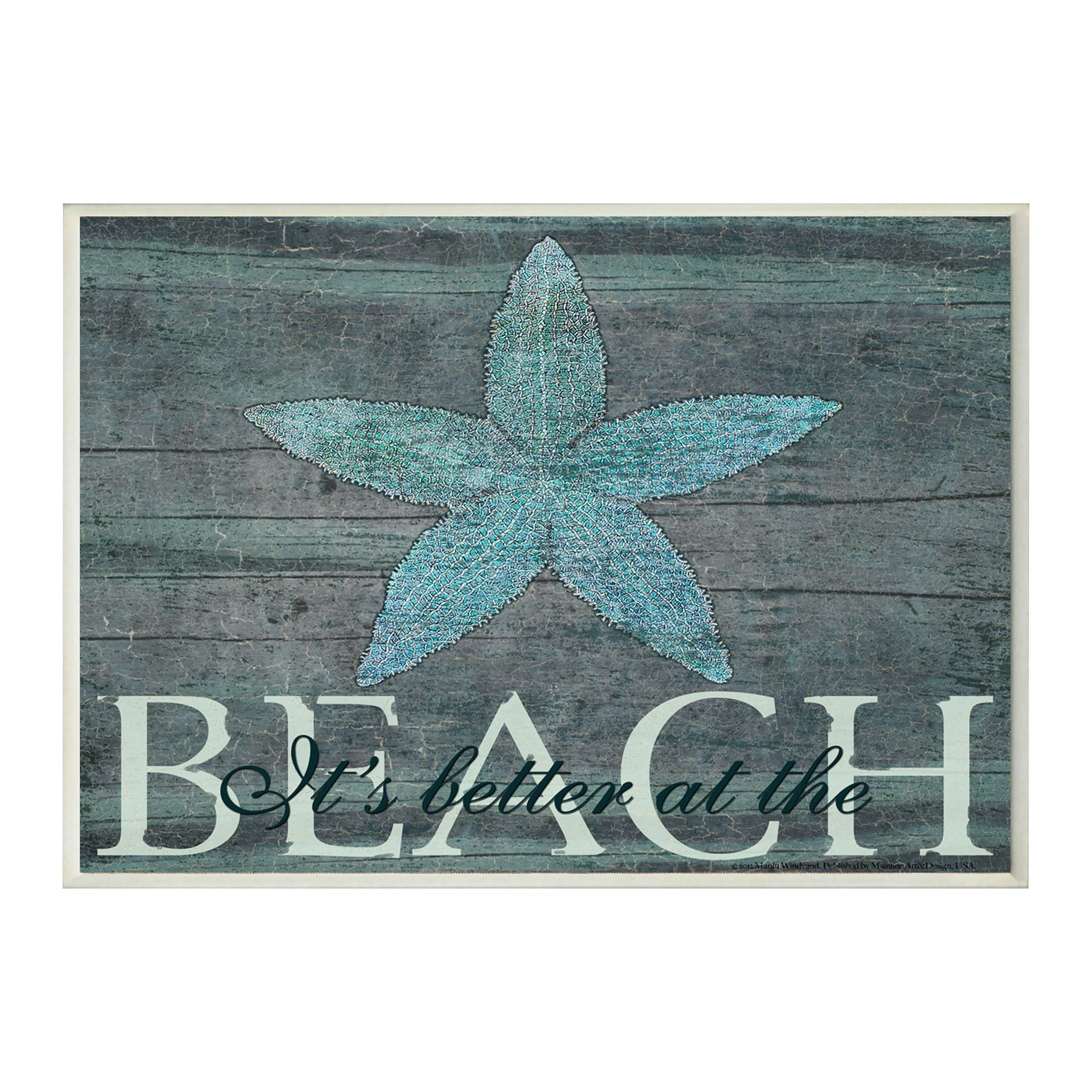 Home Design : Blue And Brown Metal Wall Art Craftsman Large Intended For Blue And Brown Wall Art (Image 9 of 20)