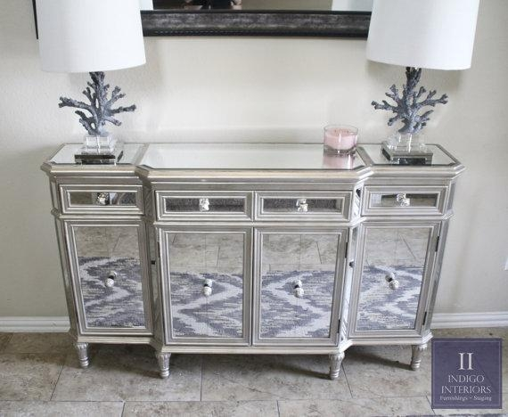 Home Design : Mirror Tv Stand Mirror Tv Stand Uk' Mirror Tv Stand With Most Recent Mirrored Tv Stands (View 16 of 20)