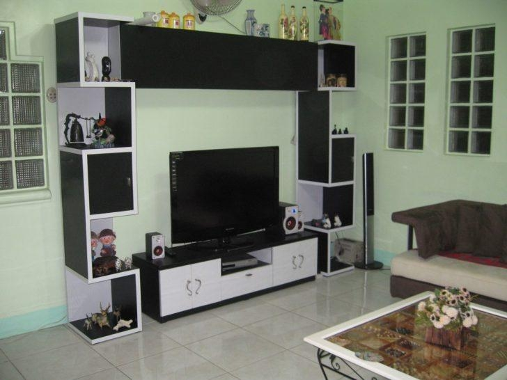 Home Design Modern Tv Stand Unit Pinterest Wall Units Fantastic For Most Current Unusual Tv Cabinets (Image 8 of 20)