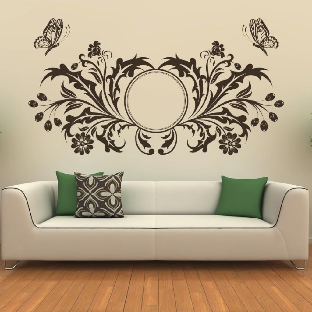 Home Design Wall Art Wall Art Designs Wallpaper Design Part 6 Best Intended For Wall Art Designs (Image 5 of 20)