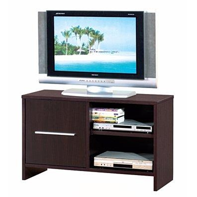Home > Furniture > Tv Stands & Media Storage > Stereo & Tv Stands For Most Popular Open Shelf Tv Stands (View 12 of 20)