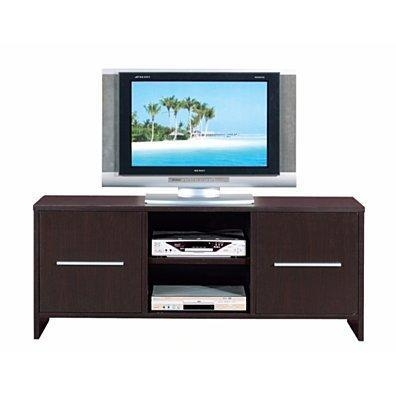 Home > Furniture > Tv Stands & Media Storage > Stereo & Tv Stands With Regard To Current Sleek Tv Stands (View 15 of 20)