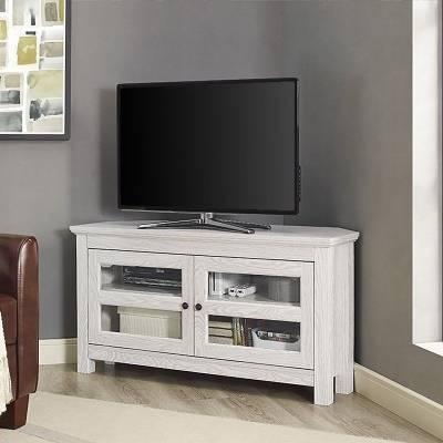 Home & Garden – Entertainment Units, Tv Stands: Find Walker Edison In 2018 Cordoba Tv Stands (Image 11 of 20)