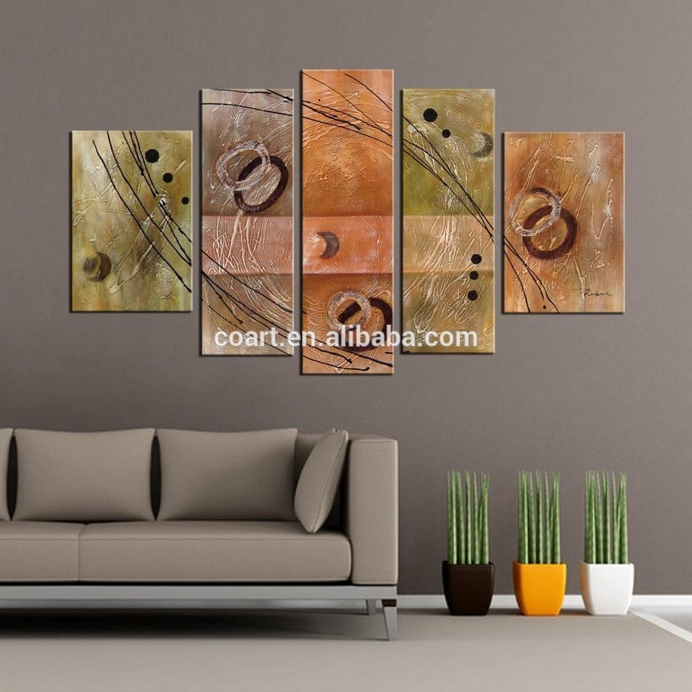 Home Goods Wall Art, Home Goods Wall Art Suppliers And Pertaining To Homegoods Wall Art (View 17 of 20)