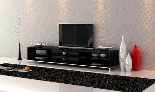 Homeboy Big Tv Stand Shop For Sale In China (Mainland) – Domaine With Regard To Most Recently Released Big Tv Cabinets (View 5 of 20)
