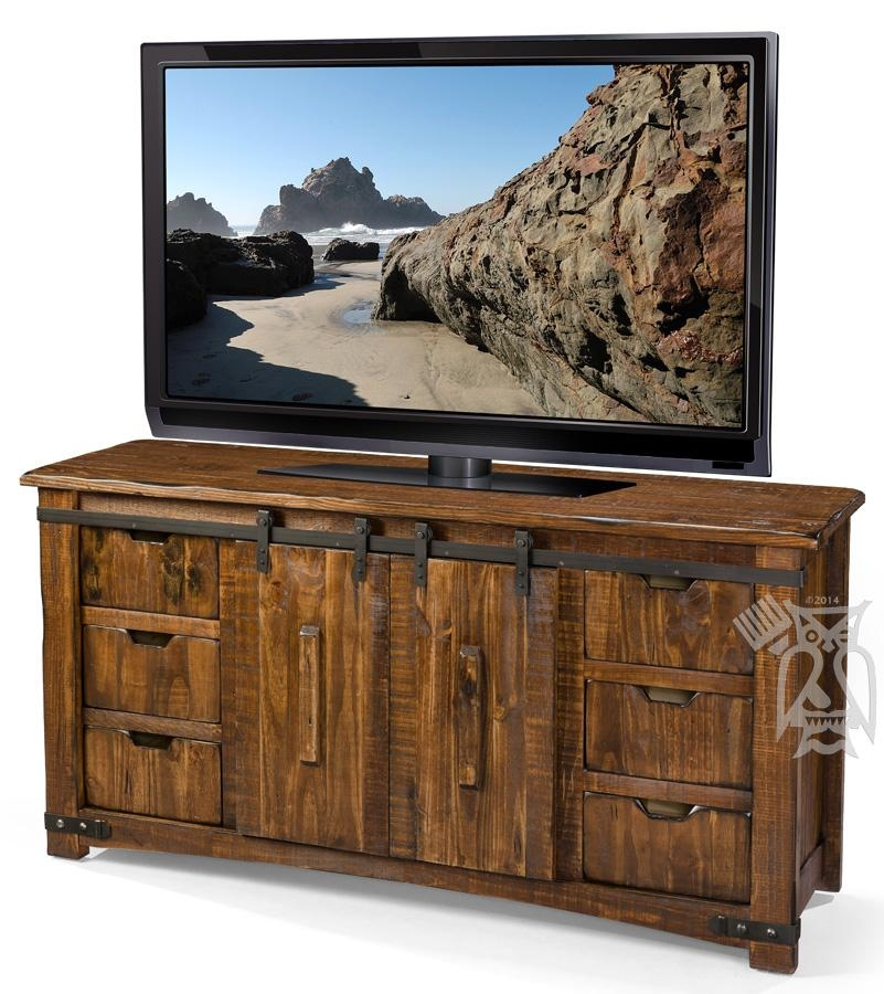 Hoot Judkins Furniture|San Francisco|San Jose|Bay Area|Artisan Intended For Recent Pine Wood Tv Stands (View 13 of 20)