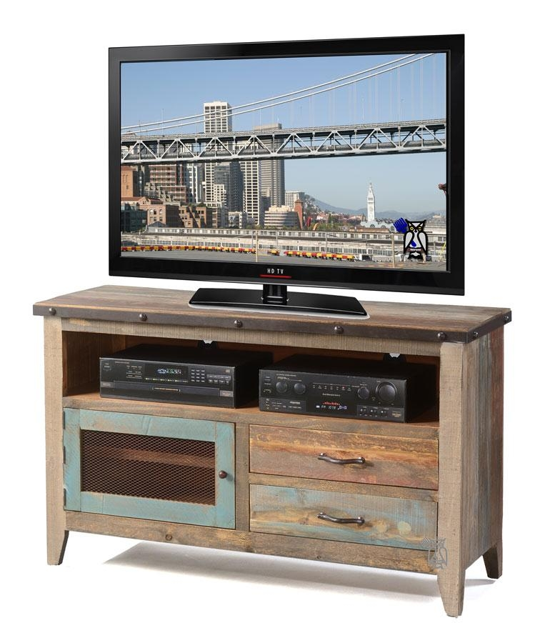 Hoot Judkins Furniture|San Francisco|San Jose|Bay Area|Artisan Pertaining To Most Current Pine Wood Tv Stands (Image 7 of 20)