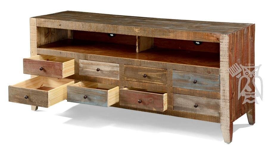Hoot Judkins Furniture|San Francisco|San Jose|Bay Area|Artisan Regarding Most Popular Pine Wood Tv Stands (Image 8 of 20)