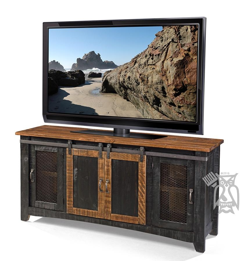 Hoot Judkins Furniture|San Francisco|San Jose|Bay Area|Artisan Within Current Pine Wood Tv Stands (Image 9 of 20)