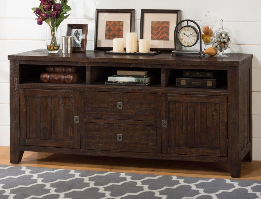 Hoot Judkins Furniture|San Francisco|San Jose|Bay Area|Jofran||60 With Regard To Best And Newest Dark Wood Tv Stands (View 11 of 20)