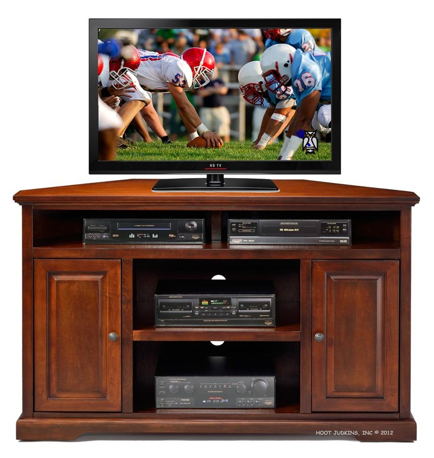 Hoot Judkins Furniture|San Francisco|San Jose|Bay Area|Legends For Most Current Maple Tv Stands (View 18 of 20)