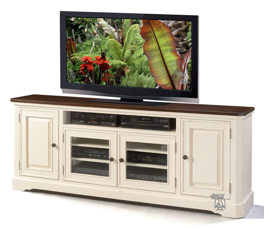 Hoot Judkins Furniture|San Francisco|San Jose|Bay Area|North Within Most Popular Cream Color Tv Stands (Image 14 of 20)