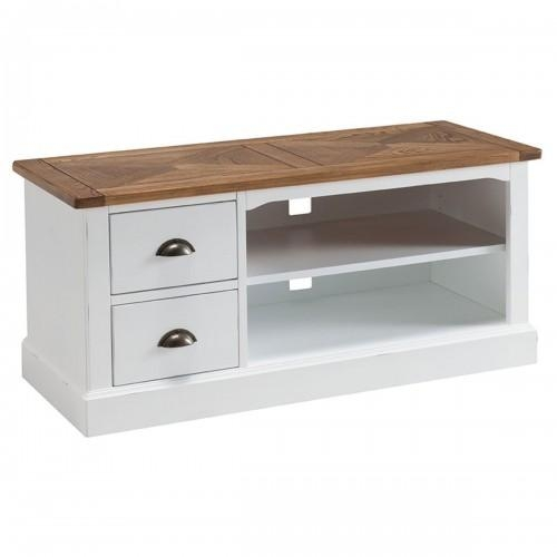 Hutch® – Painted Tv Units With Most Recently Released White Painted Tv Cabinets (View 11 of 20)