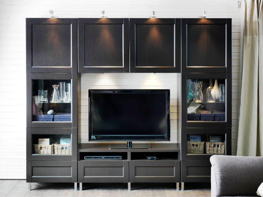 Ikea Tv Stand Cabinet : Home & Decor Ikea – Best Ikea Tv Cabinet With Regard To Most Recently Released Tv Stands And Cabinets (Image 9 of 20)