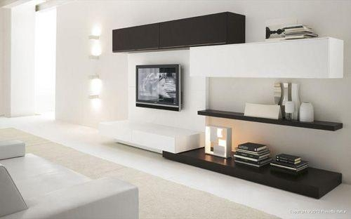 Image Detail For – Best Picture Of Modern Wall Unit Design With With Best And Newest Tv Entertainment Wall Units (Image 9 of 20)