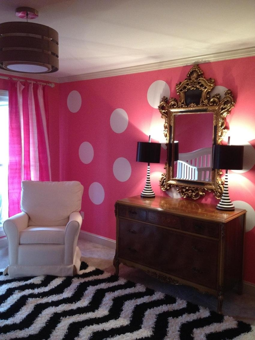 Images About Room Ideas On Pinterest Victoria Secret Rooms Pink Inside Victoria Secret Wall Art (View 8 of 20)
