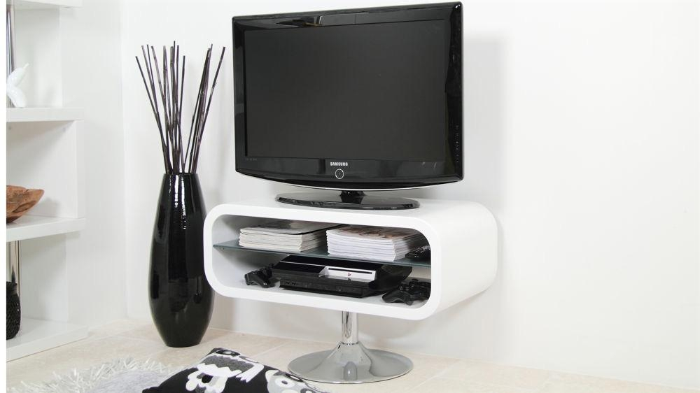 Impressive Small Tv Stand For Bedroom And Tv Stands Entertainment Regarding Most Up To Date Small Tv Stands (Image 14 of 20)