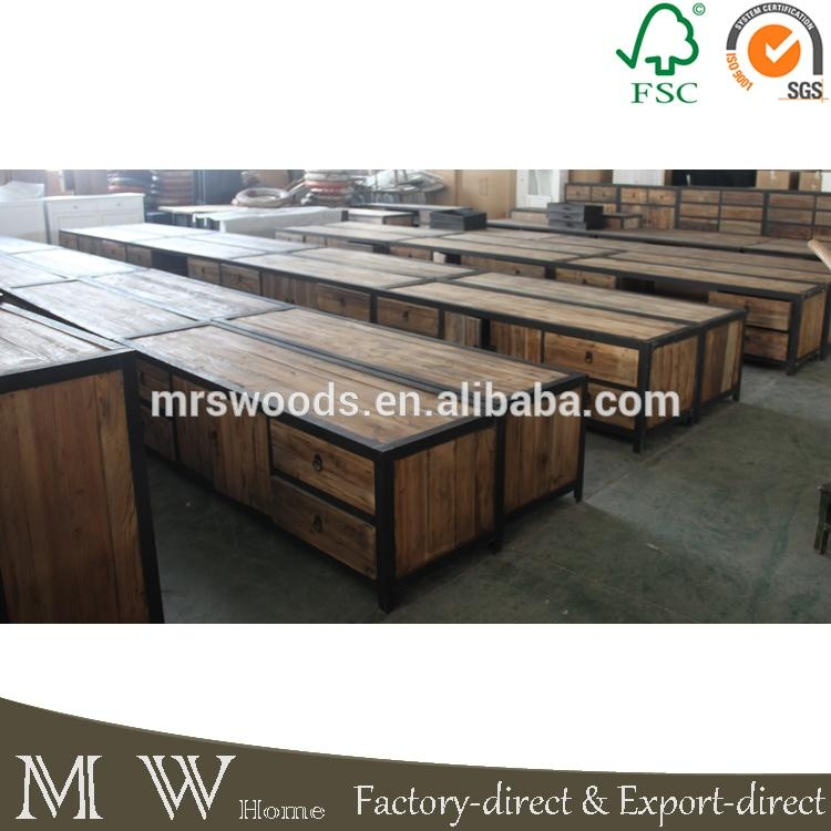 Industrial Tv Stand, Industrial Tv Stand Suppliers And In 2018 Industrial Metal Tv Stands (Image 12 of 20)