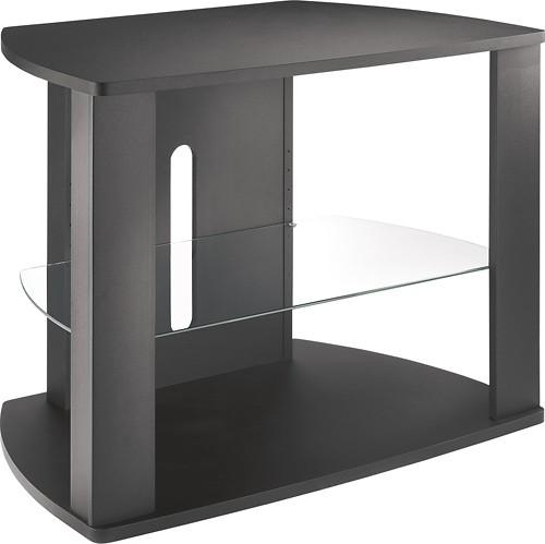 "Init Tv Stand For Most Flat Panel And Tube Tvs Up To 32"" Nt C3002 Regarding Most Recent Tv Stands For Tube Tvs (Image 5 of 20)"