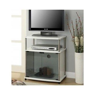 Innovative Modern Narrow Armoires – Elites Home Decor With Regard To Most Recently Released Narrow Tv Stands For Flat Screens (Image 11 of 20)