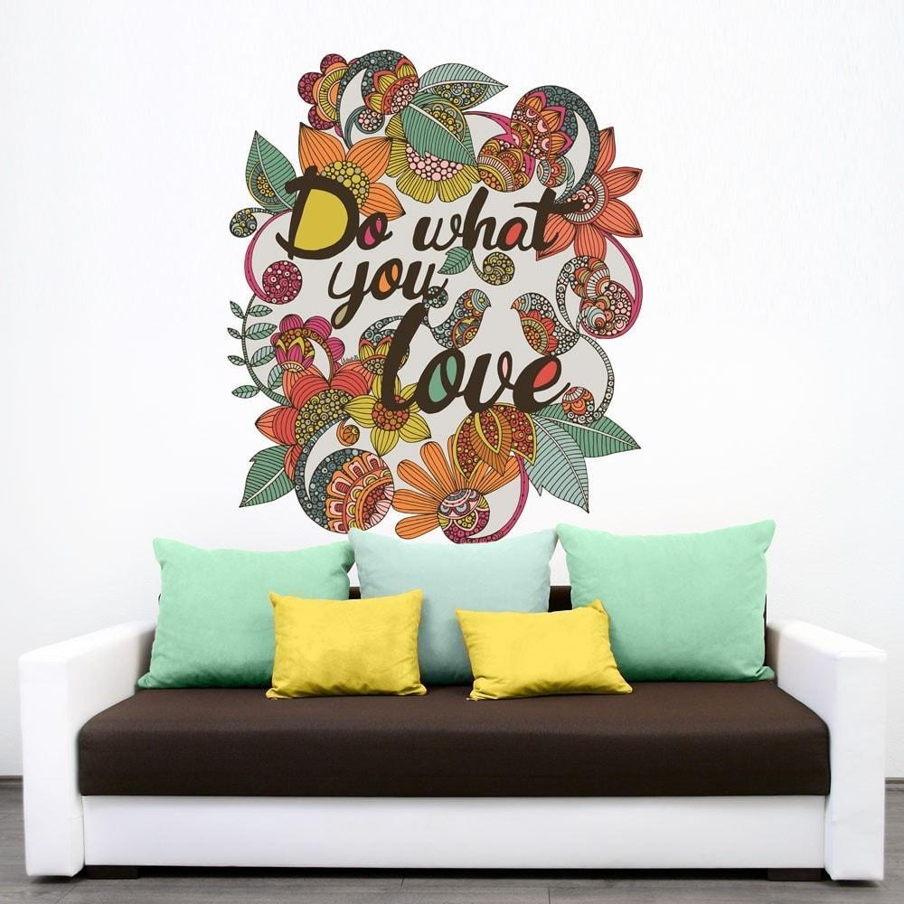 Inspirational Cocalo Jacana Wall Art 79 On Floral Wall Art Sets Within Cocalo Jacana Wall Art (Image 6 of 10)