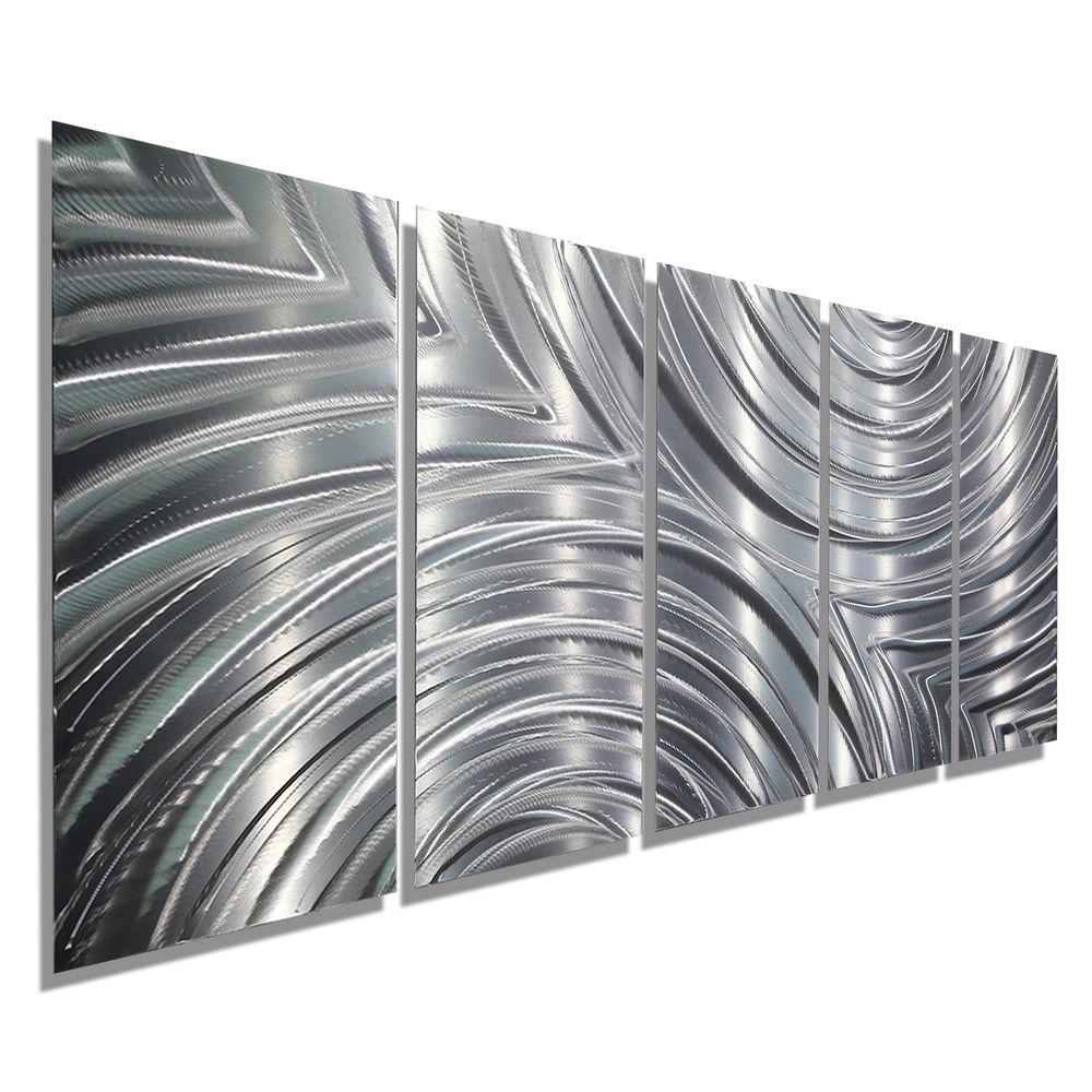 Interior : Marvellous Metal Wall Art (1) Metal Wall Art Throughout Sheet Metal Wall Art (View 18 of 20)