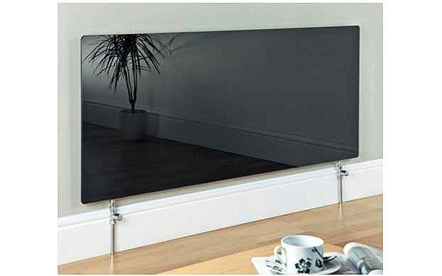 Interiors: Best Radiator Covers – Telegraph Pertaining To Current Radiator Cover Tv Stands (Image 8 of 20)
