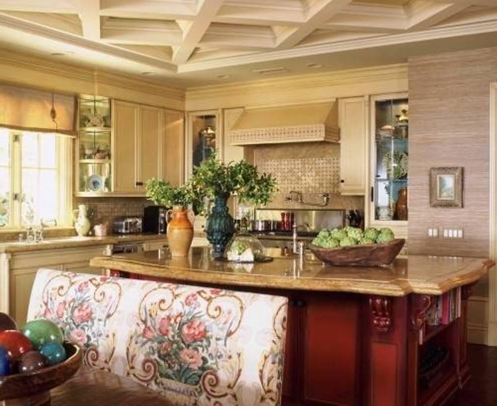 Italian Wall Art | Home Decorating Ideas Regarding Italian Themed Kitchen Wall Art (View 19 of 20)