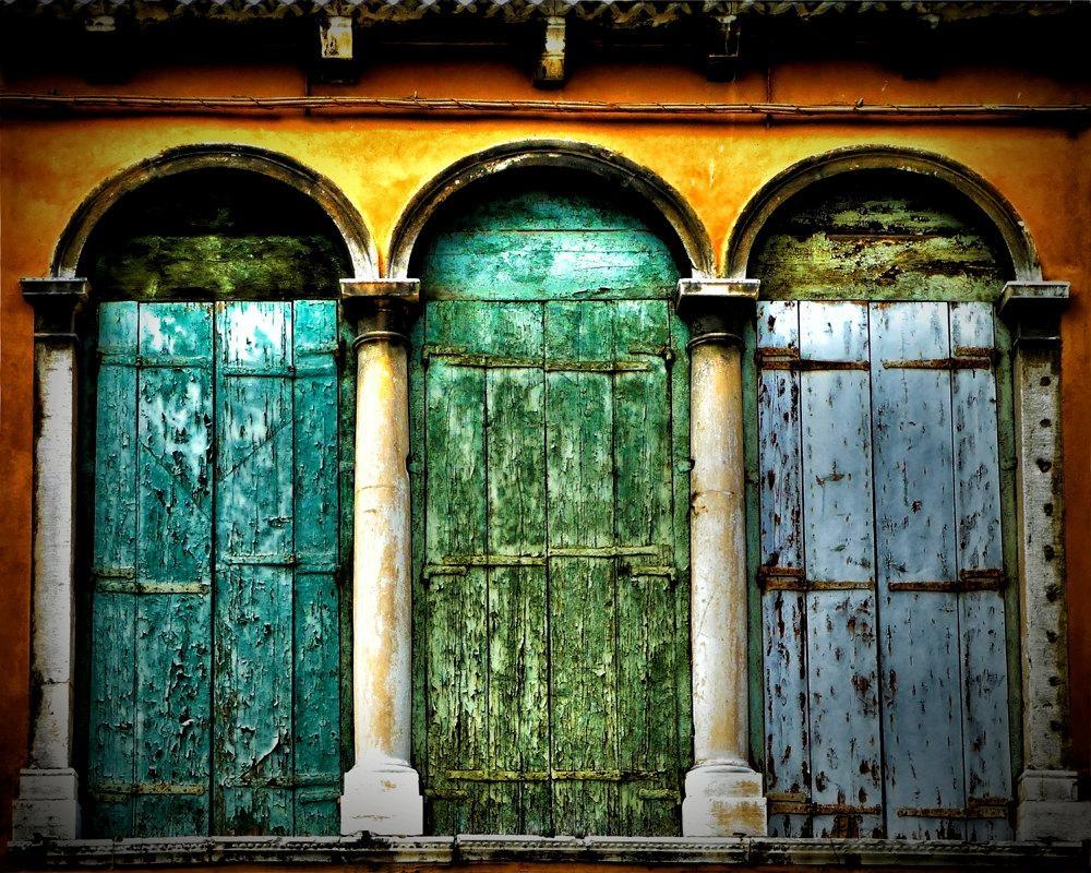 Italy Decor Door Photography Bedroom Decor Office Wall Art Within Old Italian Wall Art (Image 9 of 20)