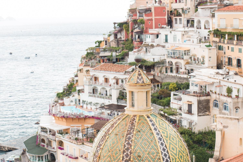 Italy Photography, Postcards From Positano, Amalfi Coast, Italy Within Italian Coast Wall Art (Image 11 of 20)