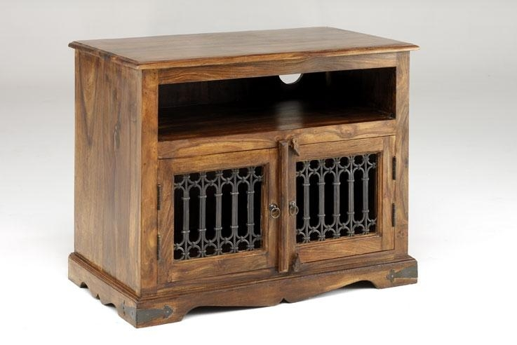 Featured Photo of Jali Tv Cabinets